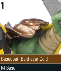 brass-bitz1