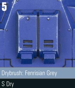 ceramite-fuselage5