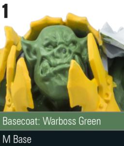 gnarly-green-skin1