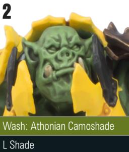 gnarly-green-skin2