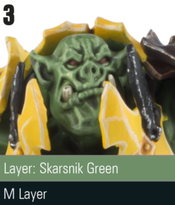 gnarly-green-skin3a