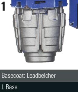 plasteel-engines1