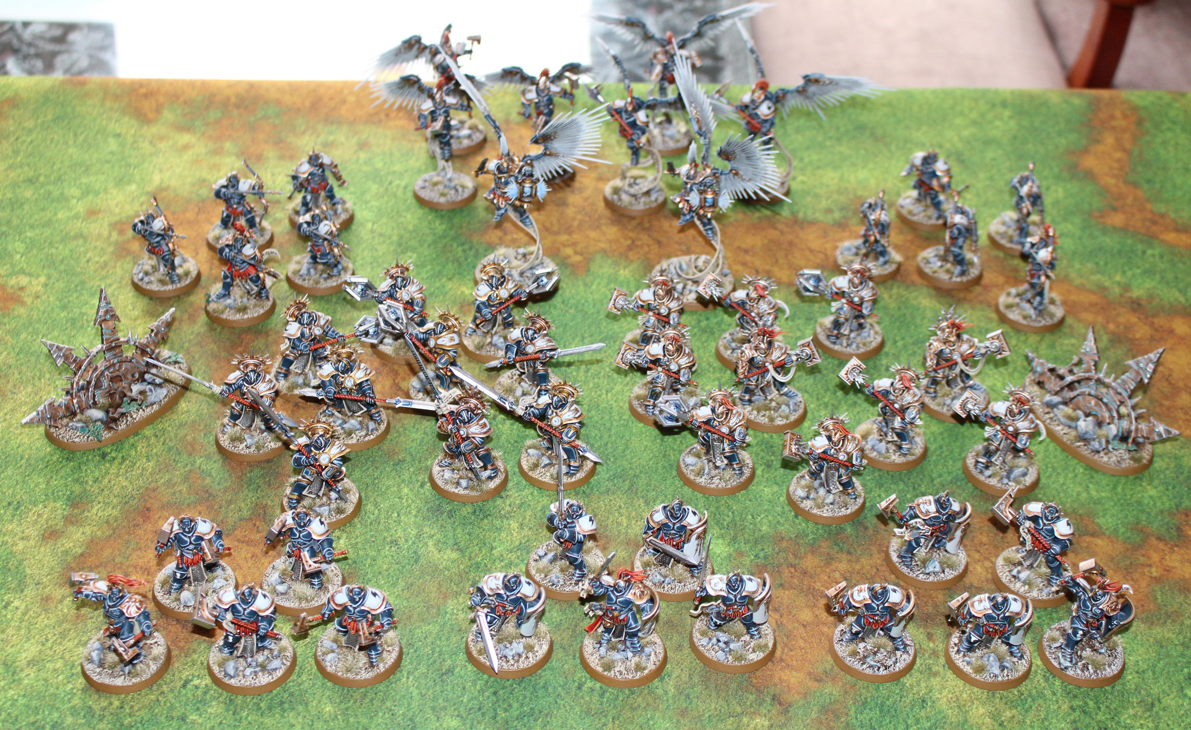 ben-johnson-army