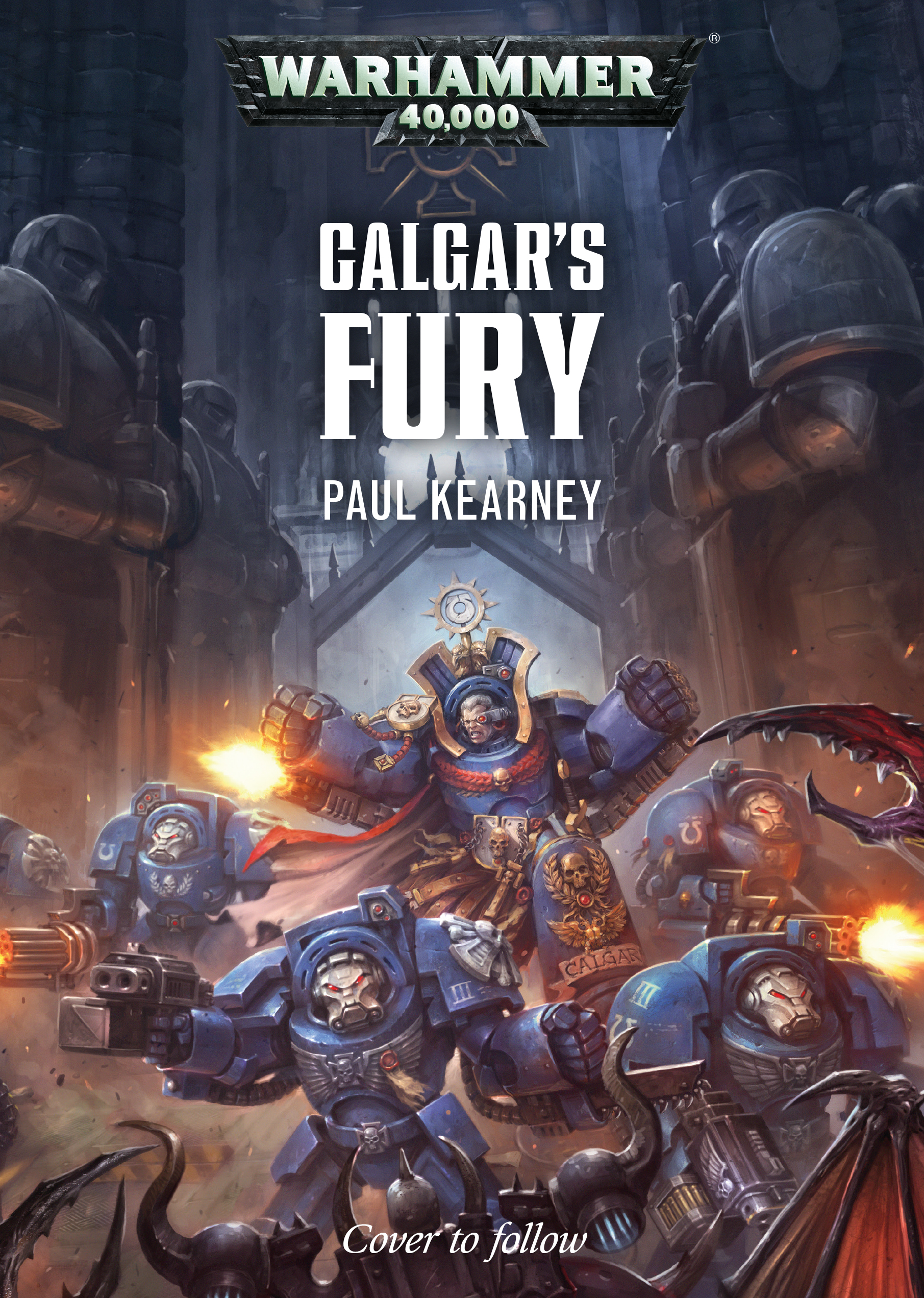 Calgars-Fury-A5HB-Cover1.indd