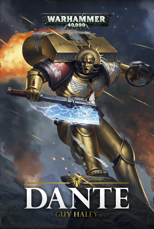 Dante_Royal_HB.indd