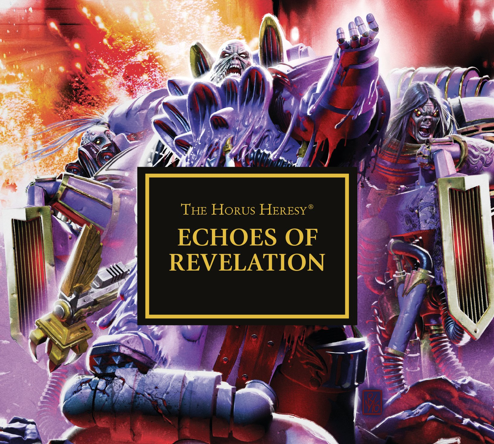 Echoes-of-Revelation-Case.indd