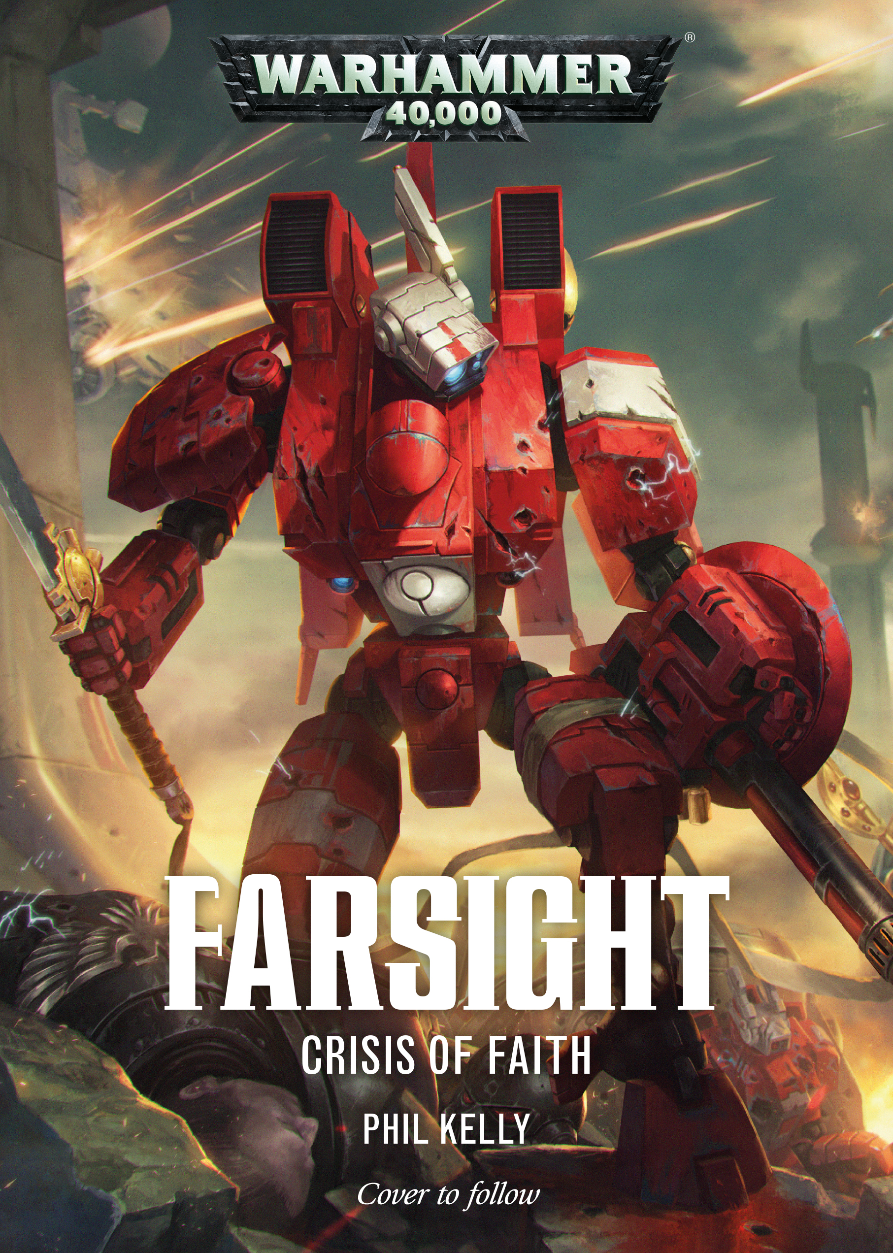 Farsight-Crisis-of-Faith-A5HB-Cover.indd