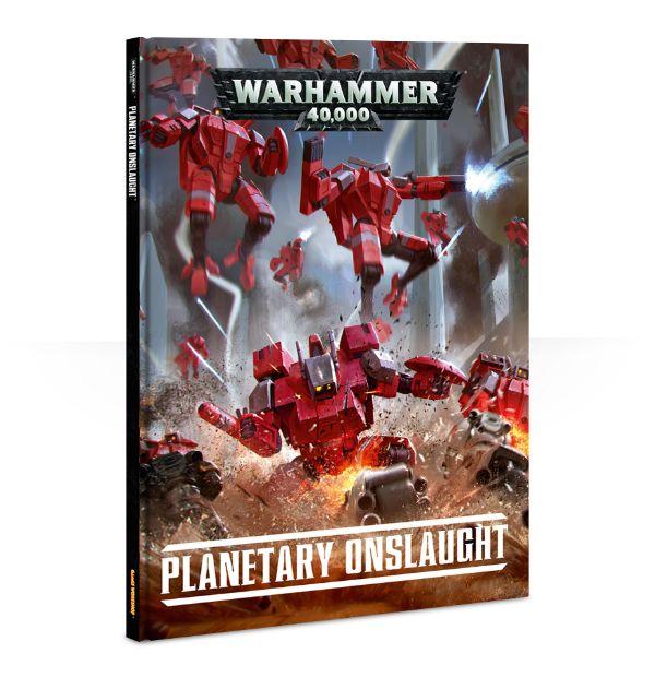 planetonslaught