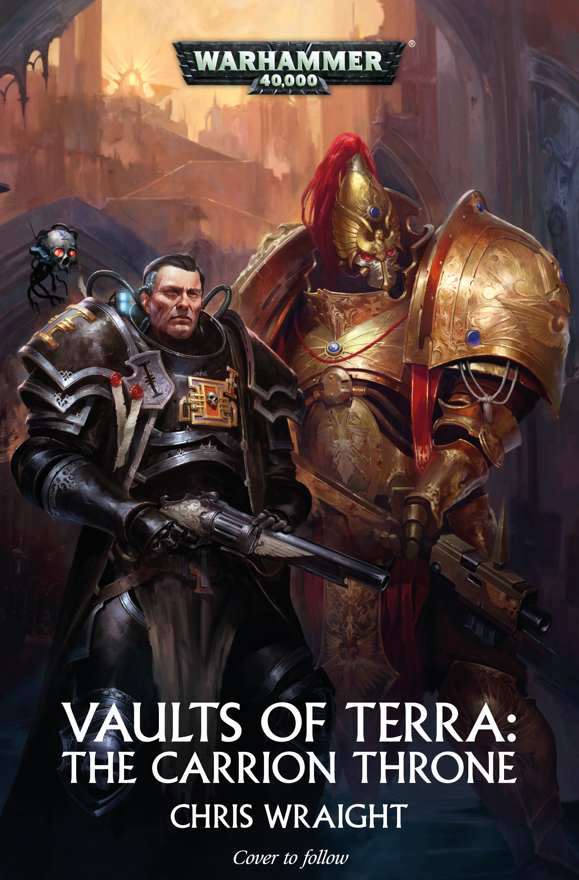 Vaults-of-Terra-The-Carrion-Throne-Royal-HB-Cover.indd