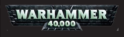 https://whc-cdn.games-workshop.com/wp-content/uploads/2016/11/warhammer-40k-logo.png