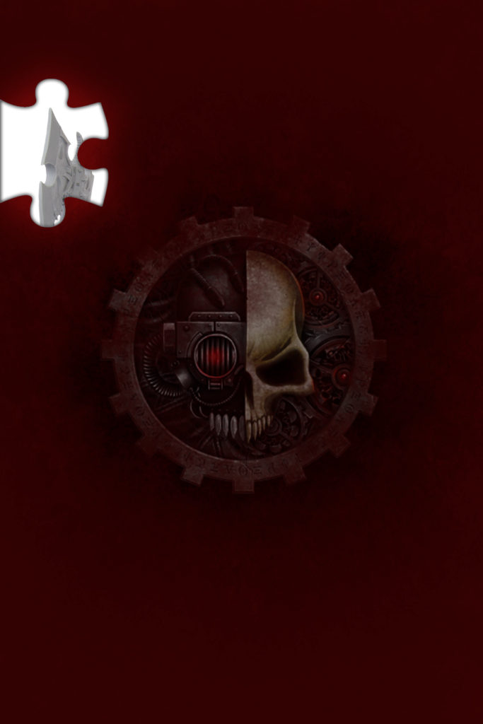25-12-jigsaw1-fb
