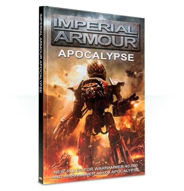 60040187025_imperialarmourapocalypse01