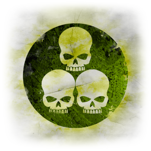 death-guard-icon