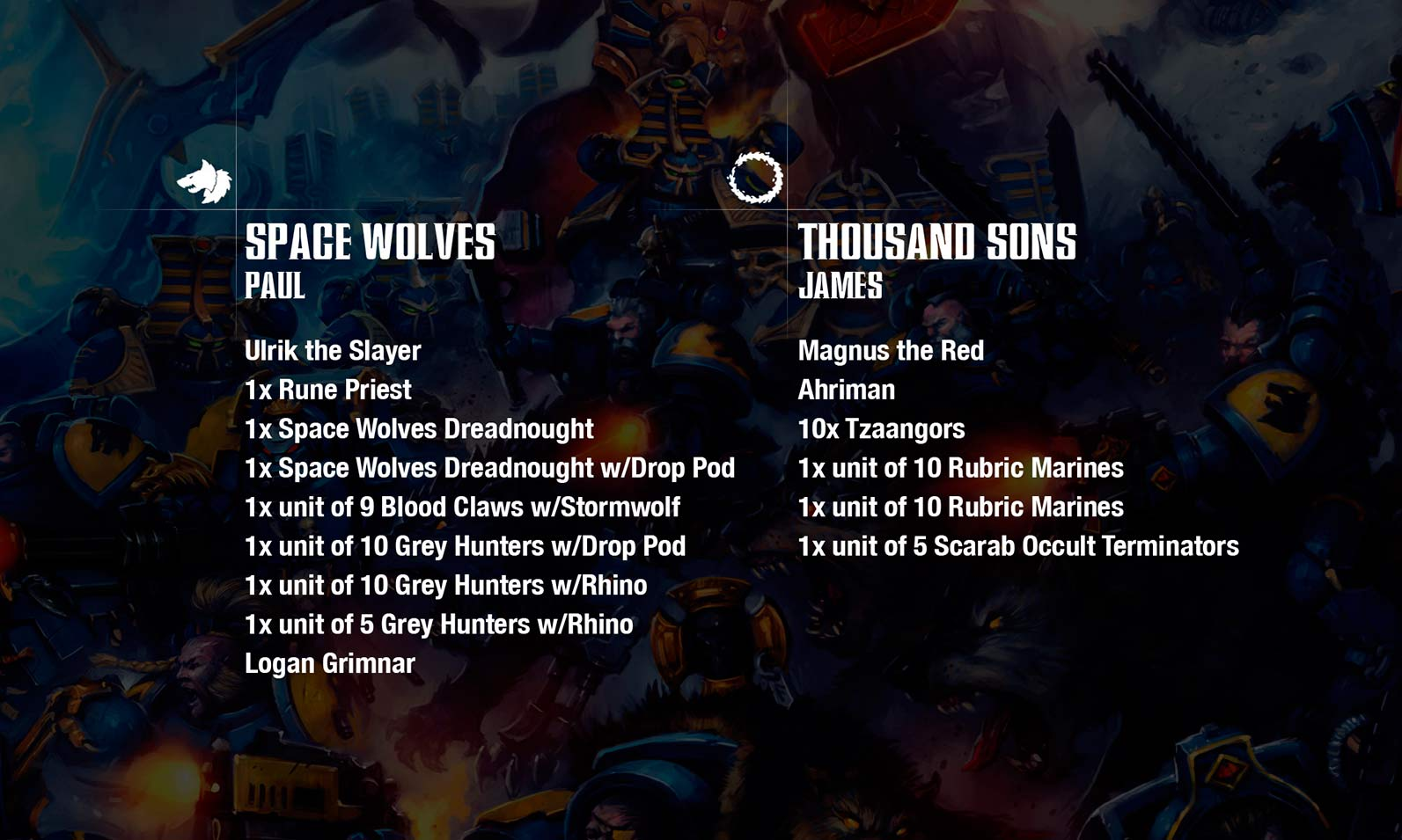 game-2-list-web2