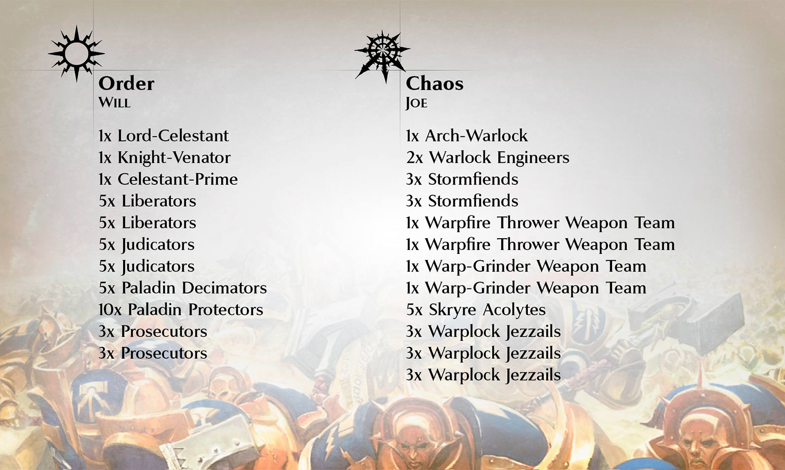 game-2-list-web3