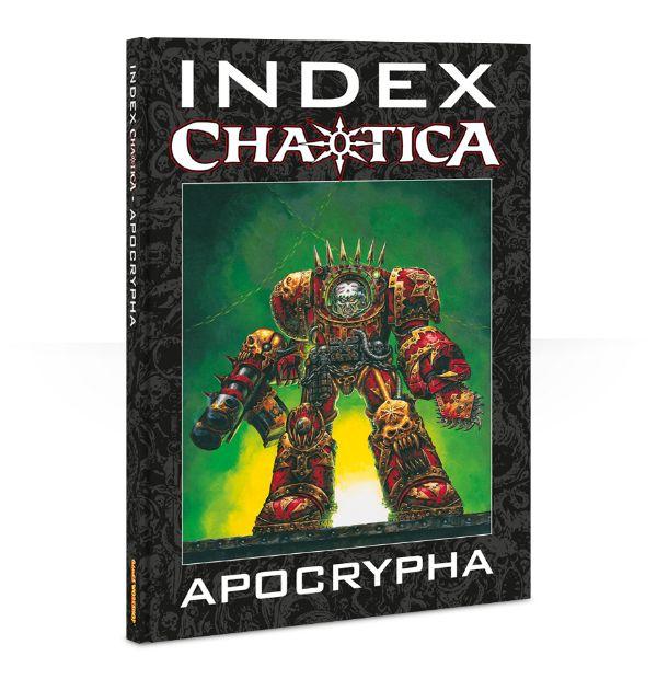 indexapocryphacodexeng01