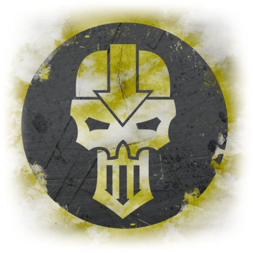 iron-warriors-icon-copy