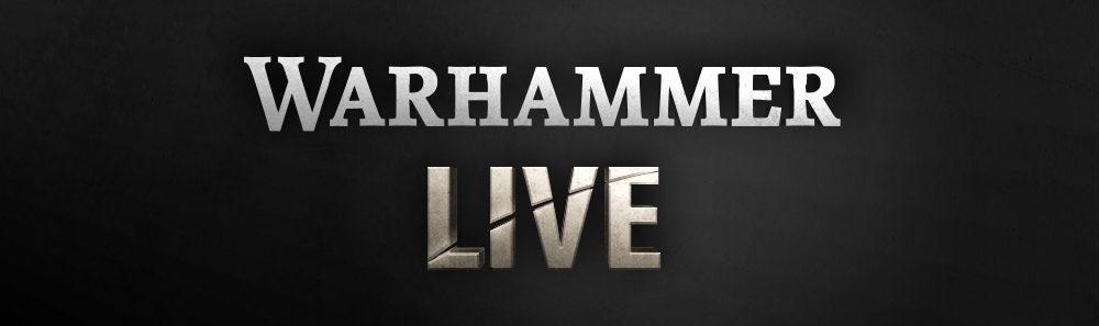 24-11-live-promo-postlaunch