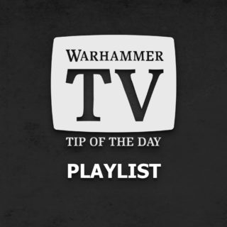 Tip of the Day Playlist