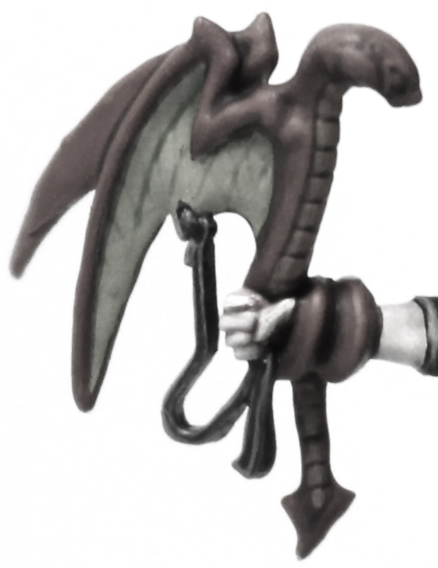 Rumour Engine - 21st November RumourEngineMar22