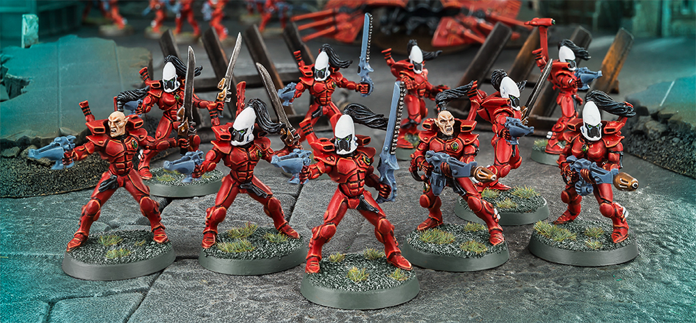 Warhammer 40000 faction focus eldar warhammer community but as stated earlier what makes me most excited as a long time eldar player is the new viability of some of the most enduringly beautiful models in the publicscrutiny Image collections