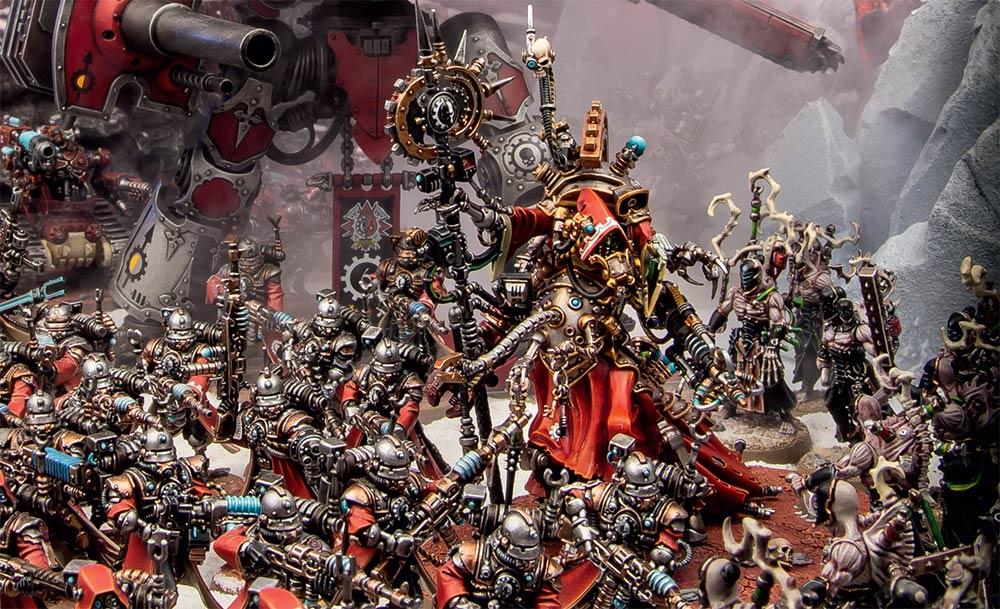 Warhammer 40k army deals : Chase bank new checking coupon