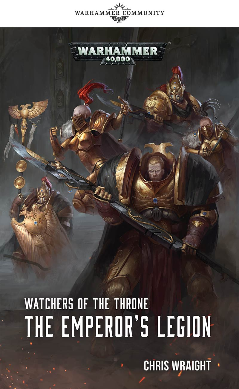 black legion audiobook youtube