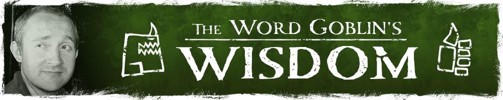 WordGoblin-Banner.jpg