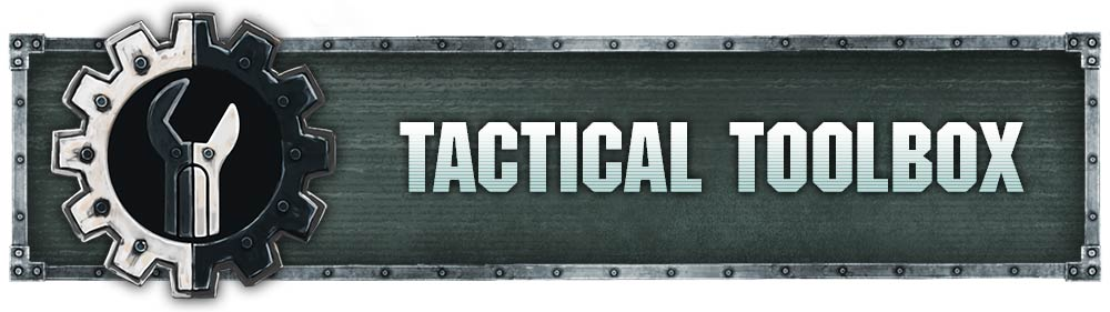 Tactical Toolbox Top 7 Tips For Playing Death Guard Warhammer