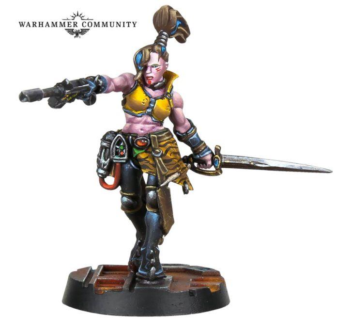 Necromunda is back !! FW-OpenDay-Nec4lxqd-e1504143482410