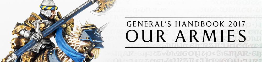 age of sigmar generals handbook pdf deutsch