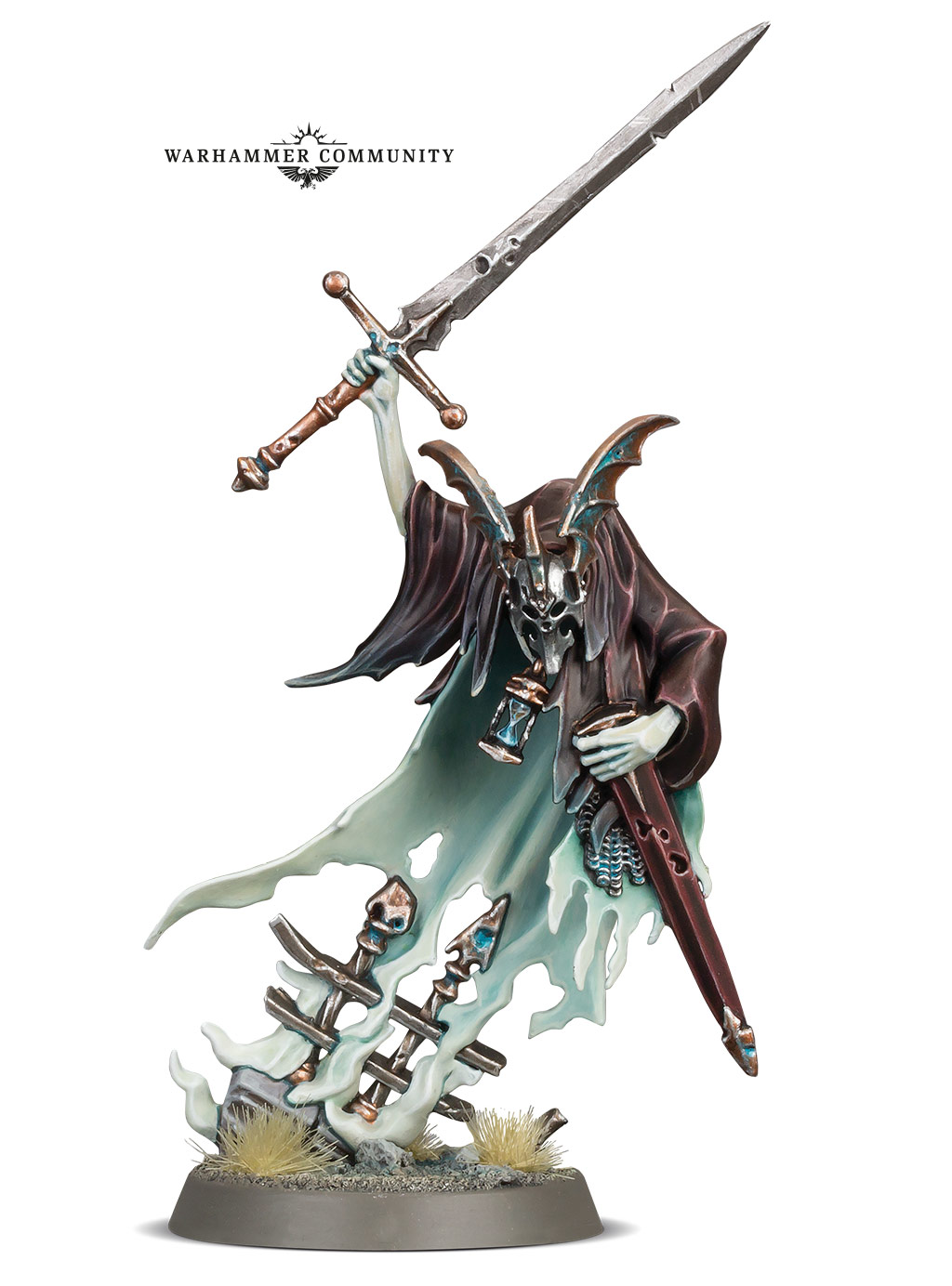 Is Age of Sigmar an insult to Warhammer Fantasy? - Page 2
