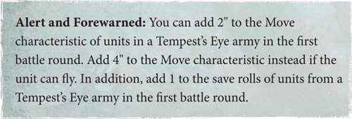 Firestorm-Tempest-Boxout7yqn.jpg