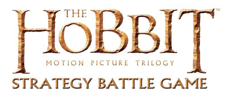 Hobbit-Logo1jrbsd.jpg