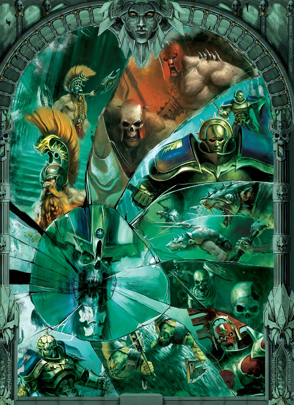 Shadespire-Factions-Image1jrcn.jpg