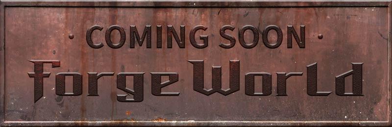 FWComingSoon-Banner.jpg