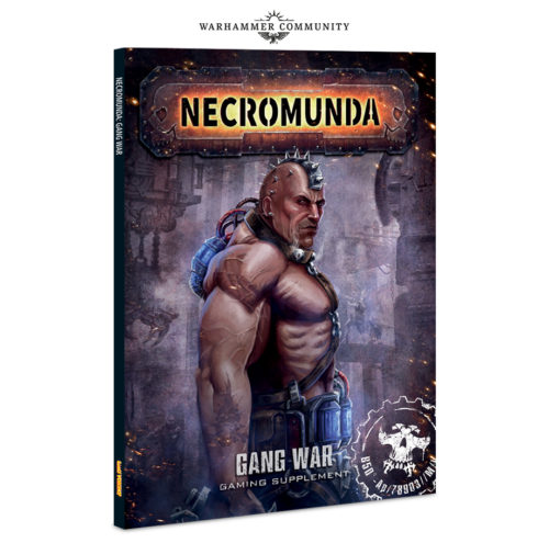 Necro-SpielOct26-Products1rcwf-500x495.j