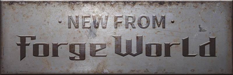 NewFromFW-Banner.jpg
