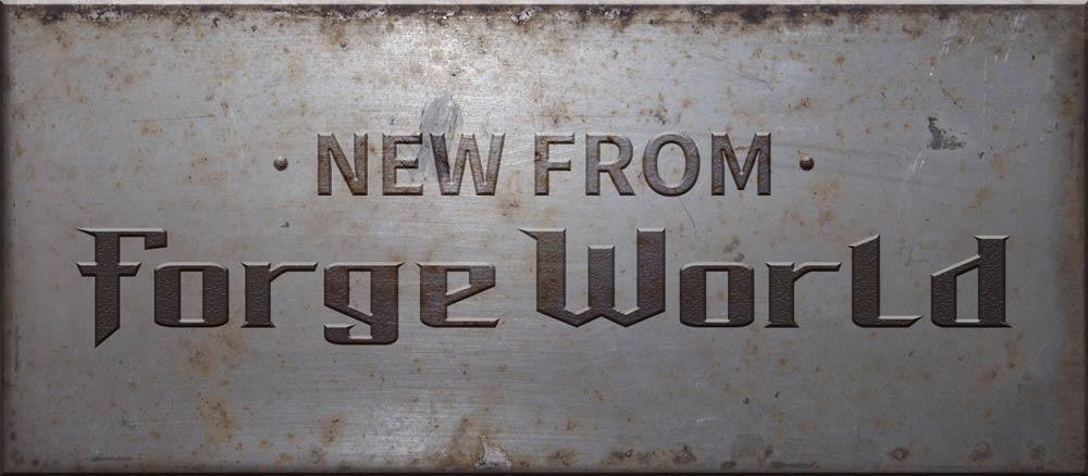 NewFromFW-BannerLarge.jpg