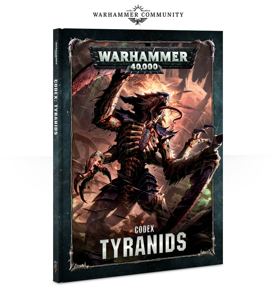 PreviewOct29-CodexTyranids2nd.jpg