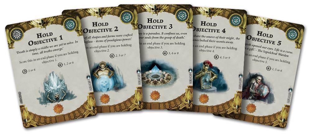 SSEventOct10-Cards3kda.jpg