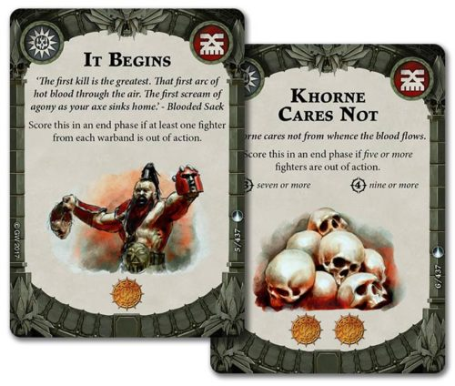 Shadespire-WarbandsKhorne-Cards1jdc-500x