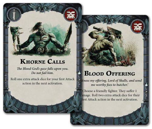 Shadespire-WarbandsKhorne-Cards2jdcd-500