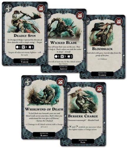 Shadespire-WarbandsKhorne-Cards3-431x500