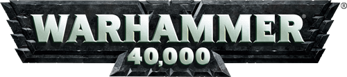 40k-logo-500wide.png