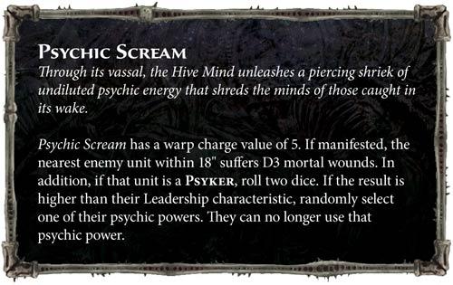 40kTyranids-Nov1-Scream2nd.jpg