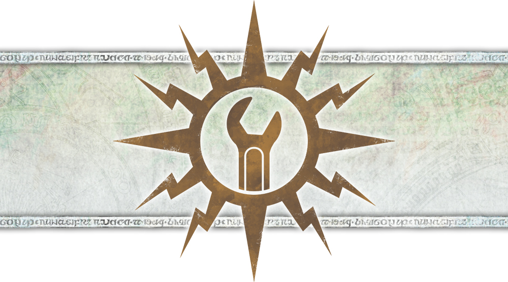 AoS-TacToolBox_Banner.jpg