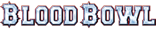 BB-logo-500wide.png