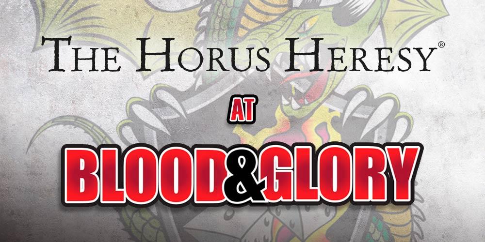BGHH-Nov7-Banner1jcs.jpg