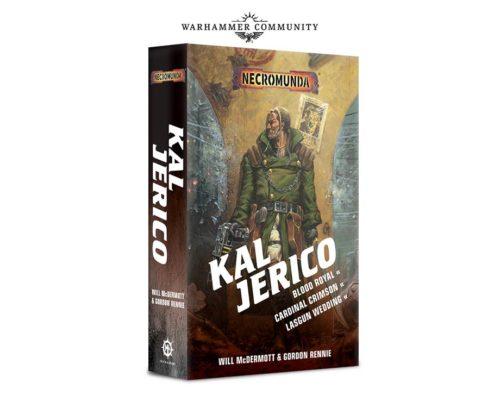 BLNecromunda-Nov8-KalOmnibus-500x402.jpg